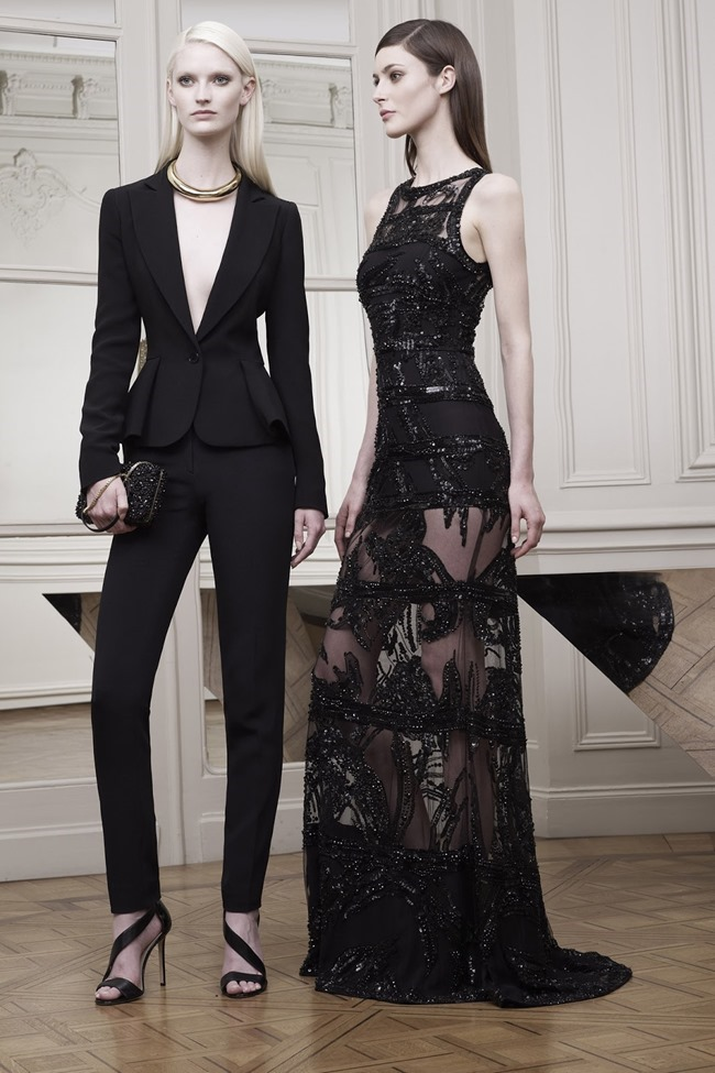 COLLECTION Elie Saab Resort 2015. www.imageamplified.com, Image Amplified (26)