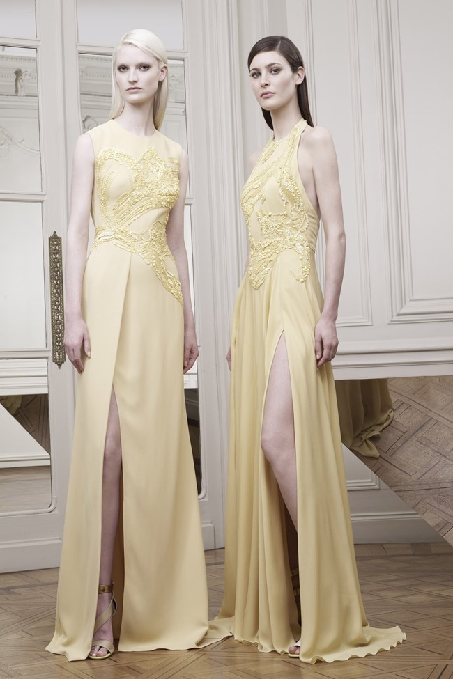 COLLECTION Elie Saab Resort 2015. www.imageamplified.com, Image Amplified (34)