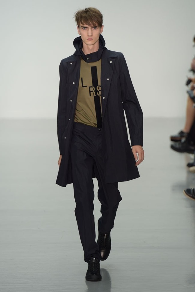 LONDON COLLECTIONS MEN Lee Roach Spring 2015. www.imageamplified.com, Image Amplified (4)