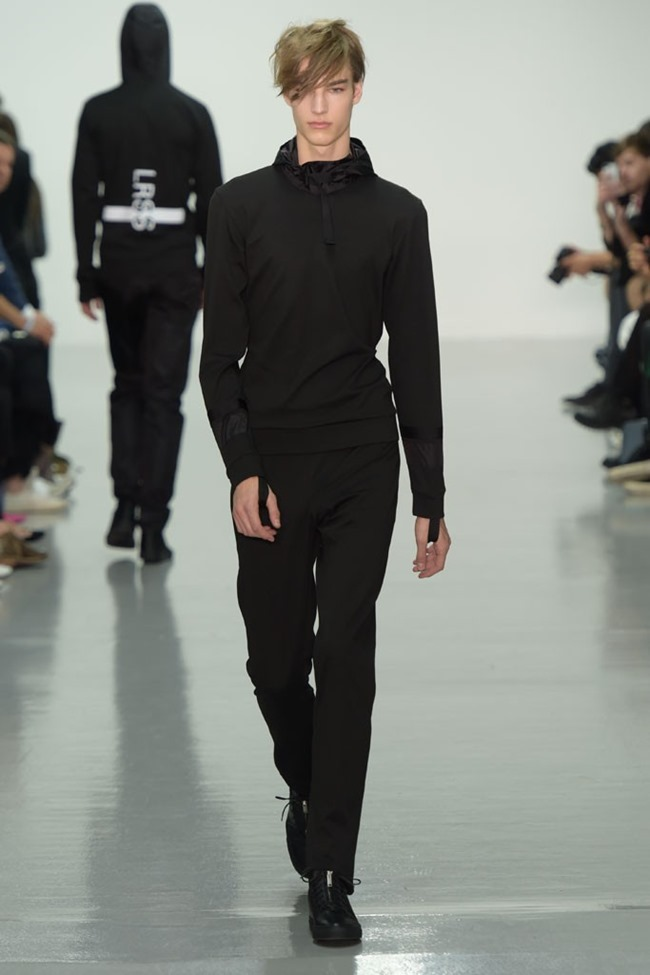 LONDON COLLECTIONS MEN Lee Roach Spring 2015. www.imageamplified.com, Image Amplified (13)