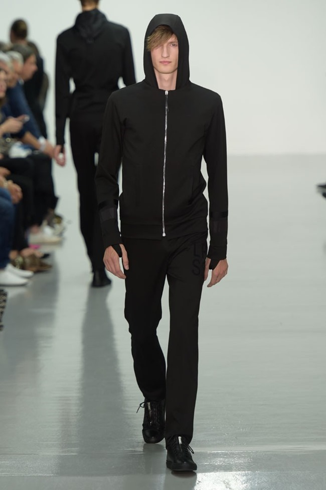 LONDON COLLECTIONS MEN Lee Roach Spring 2015. www.imageamplified.com, Image Amplified (14)