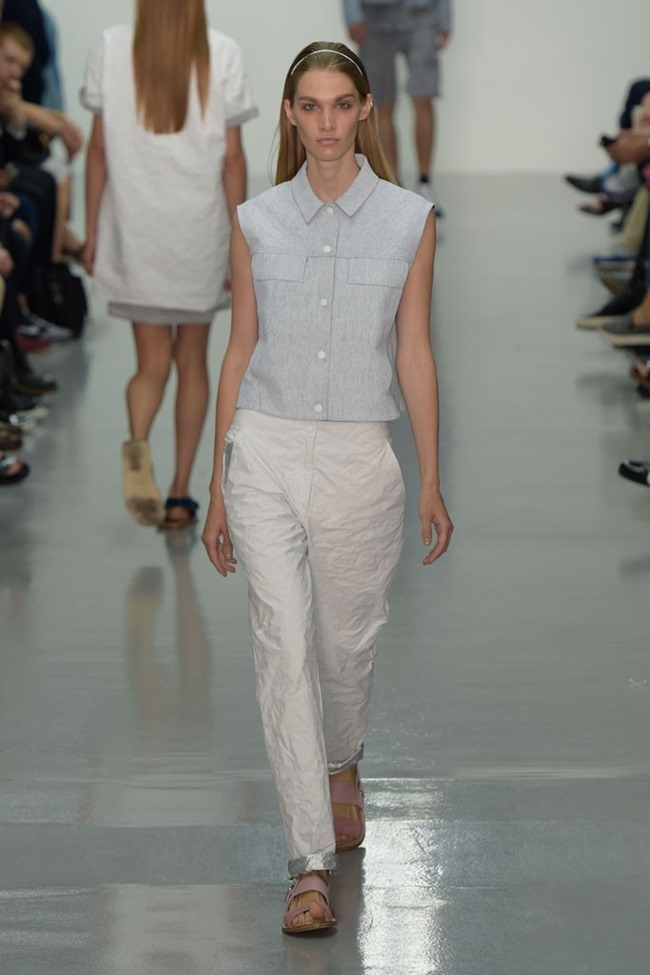 LONDON COLLECTIONS MEN Richard Nicoll Spring 2015. www.imageamplified.com, Ima ge Amplified (21)