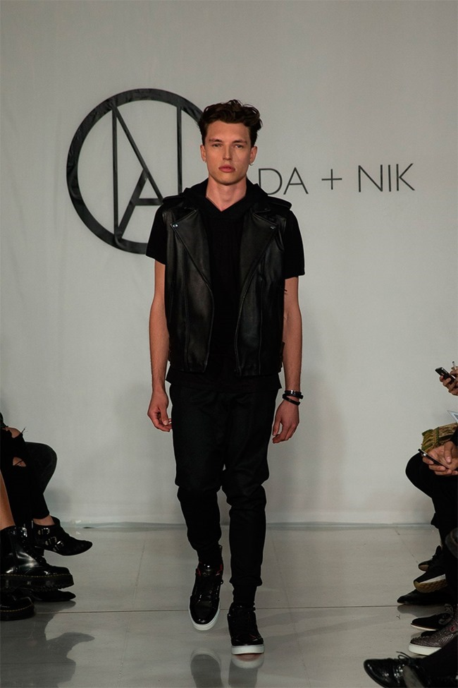 LONDON COLLECTIONS MEN Ada   Nik Spring 2015. www.imageamplified.com, Image Amplified (18)