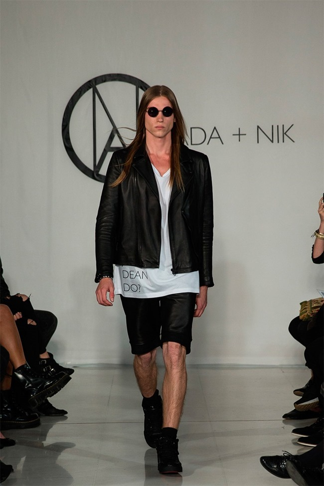 LONDON COLLECTIONS MEN Ada   Nik Spring 2015. www.imageamplified.com, Image Amplified (20)