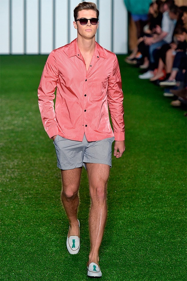 LONDON COLLECTIONS MEN Hackett London Spring 2015. www.imageamplified.com, Image Amplified (25)