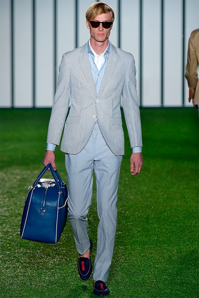 LONDON COLLECTIONS MEN Hackett London Spring 2015. www.imageamplified.com, Image Amplified (5)