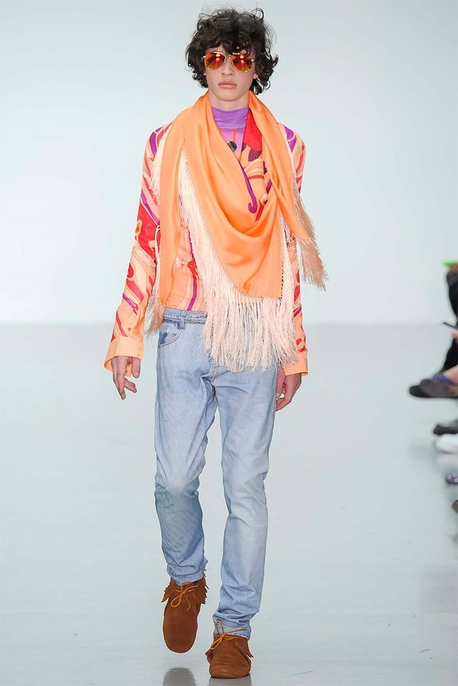 LONDON COLLECTIONS MEN Katie Eary Spring 2015. www.imageamplified.com, Image Amplified (9)