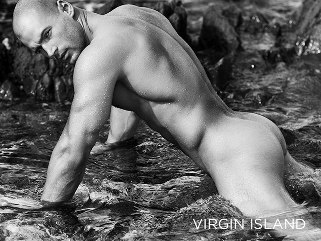 UPCOMING BOOK Todd Sanfield in Virgin Island by Kevin McDermott. Summer 2014, www.imageamplified.com, Image Amplified (5)