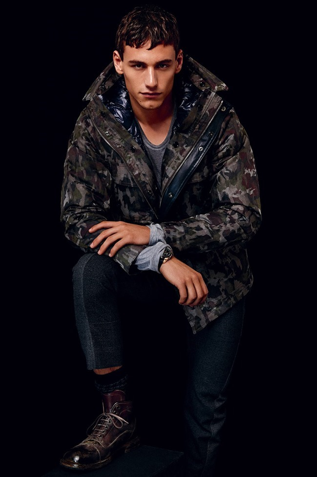 LOOKBOOK Dolce & Gabbana Fall 2014. www.imageamplified.com, Image Amplified (24)