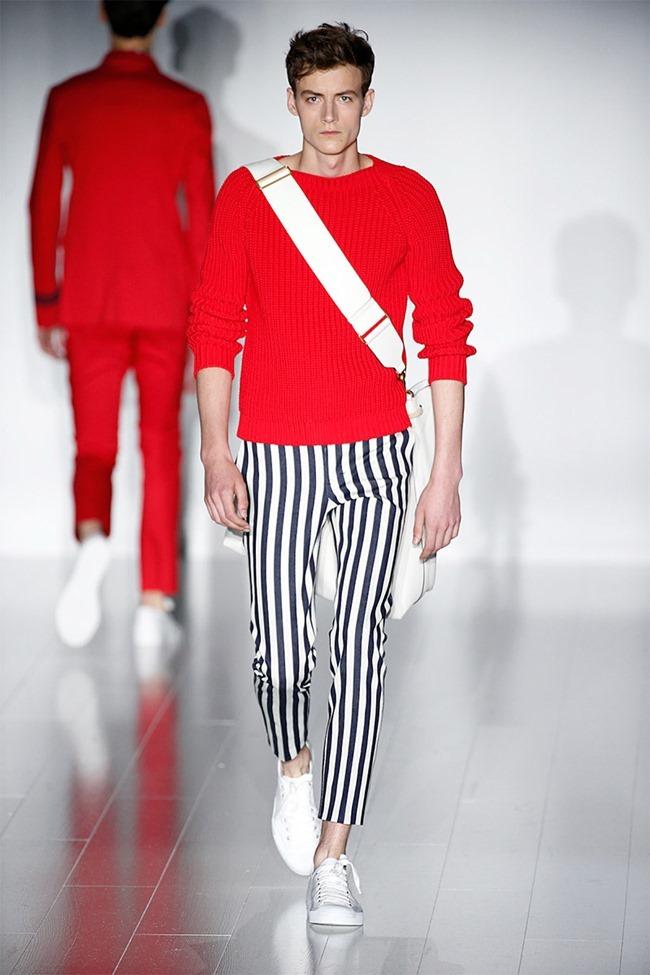 MILAN FASHION WEEK Gucci Spring 2015. www.imageamplified.com, Image Amplified (17)