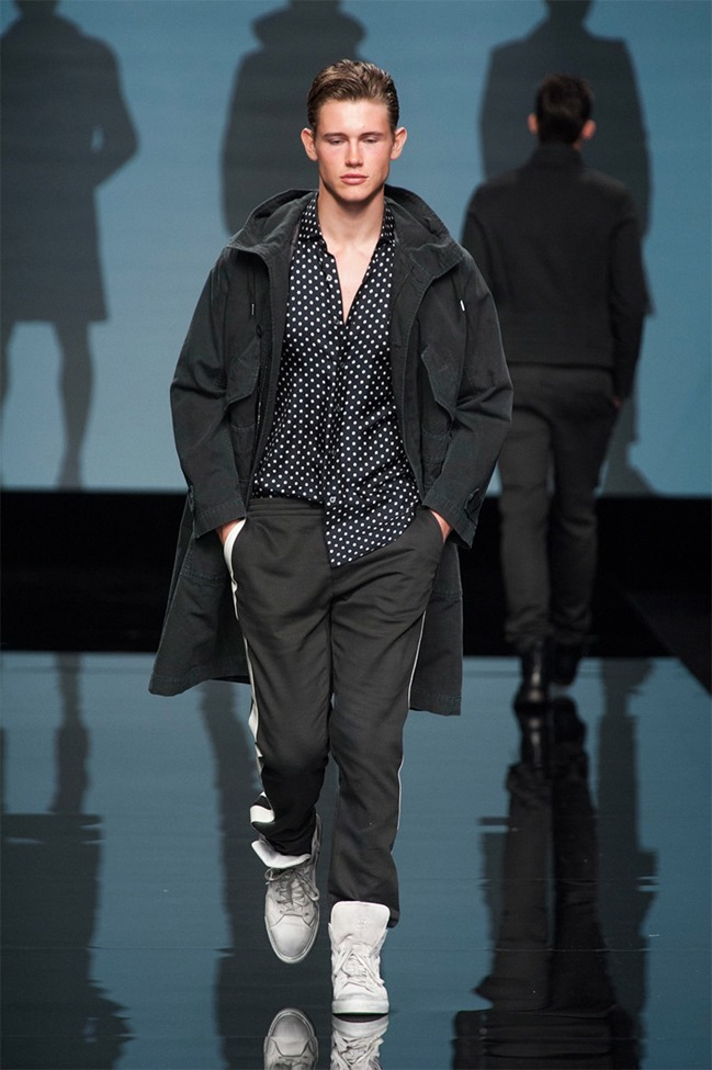 MILAN FASHION WEEK Ermanno Scervino Spring 2015. www.imageamplified.com, Image Amplified (29)