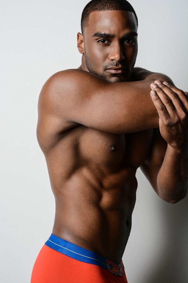 MASCULINE DOSAGE Antonio Stephen by Calvin Brockington. Fall 2014, www.imageamplified.com, Image Amplified (10)