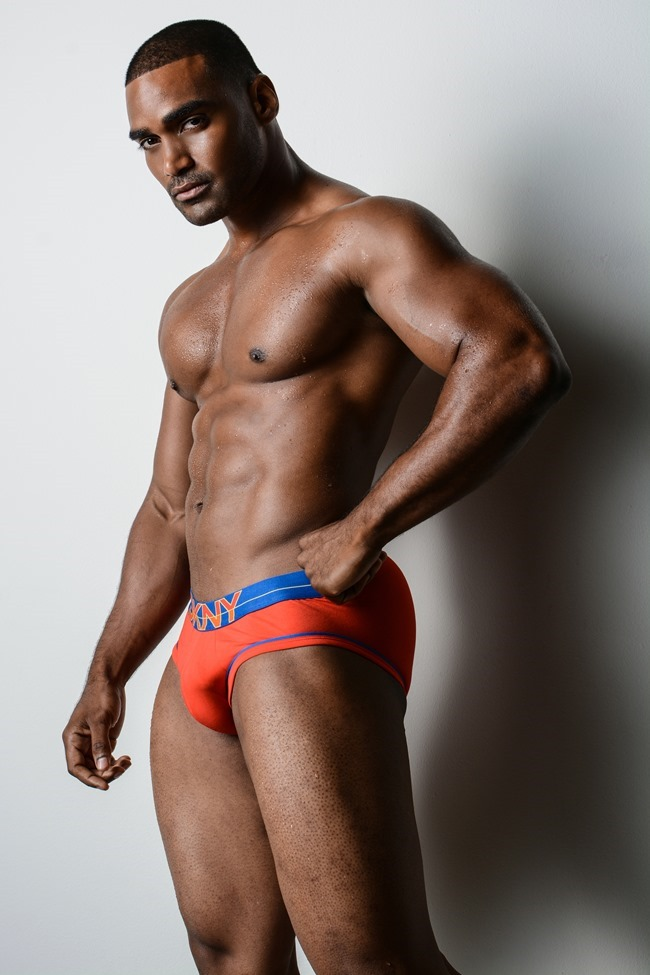 MASCULINE DOSAGE Antonio Stephen by Calvin Brockington. Fall 2014, www.imageamplified.com, Image Amplified (8)