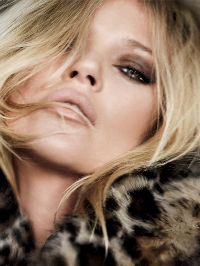 VOGUE UK Kate Moss by Mario Testino. Lucinda Chambers, December 2014, www.imageamplified.com, Image Amplified (14)