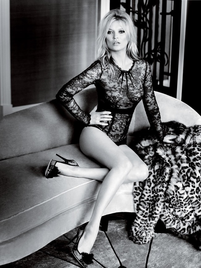 VOGUE UK Kate Moss by Mario Testino. Lucinda Chambers, December 2014, www.imageamplified.com, Image Amplified (19)