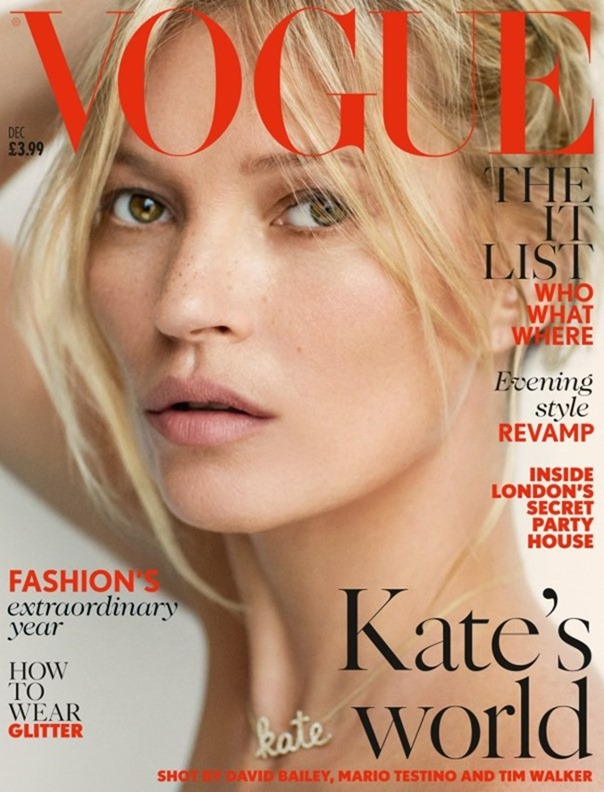 VOGUE UK Kate Moss by Mario Testino. Lucinda Chambers, December 2014, www.imageamplified.com, Image Amplified (13)