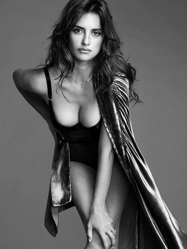 ESQUIRE MAGAZINE Penelope Cruz by Nico Bustos. November 2014, www.imageamplified.com, Image Amplified (6)