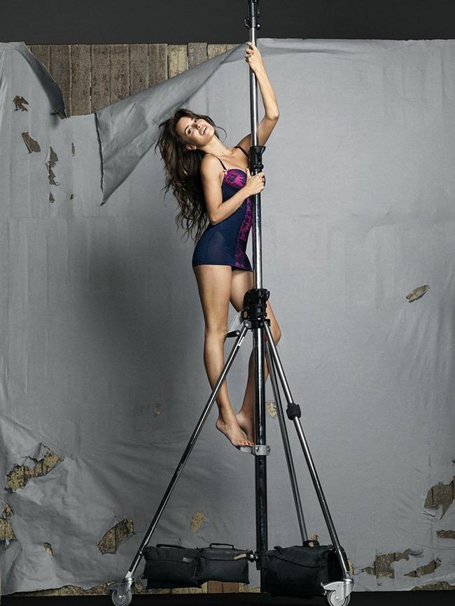 ESQUIRE MAGAZINE Penelope Cruz by Nico Bustos. November 2014, www.imageamplified.com, Image Amplified (7)