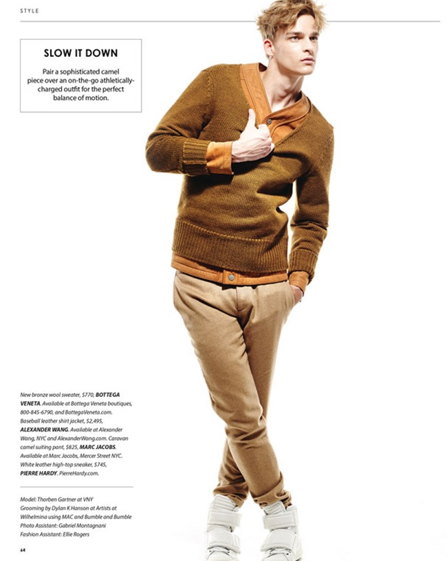 ESSENTIAL HOMME Thorben Gartner by A.P. Kim. Terry Lu, November 2014, www.imageamplified.com, Image Amplified (5)