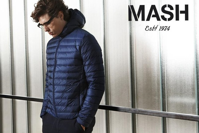 CAMPAIGN Matteo Martari for Mash Fall 2014 by Jay Schoen, www.imageamplified.com, Image Amplified (2)