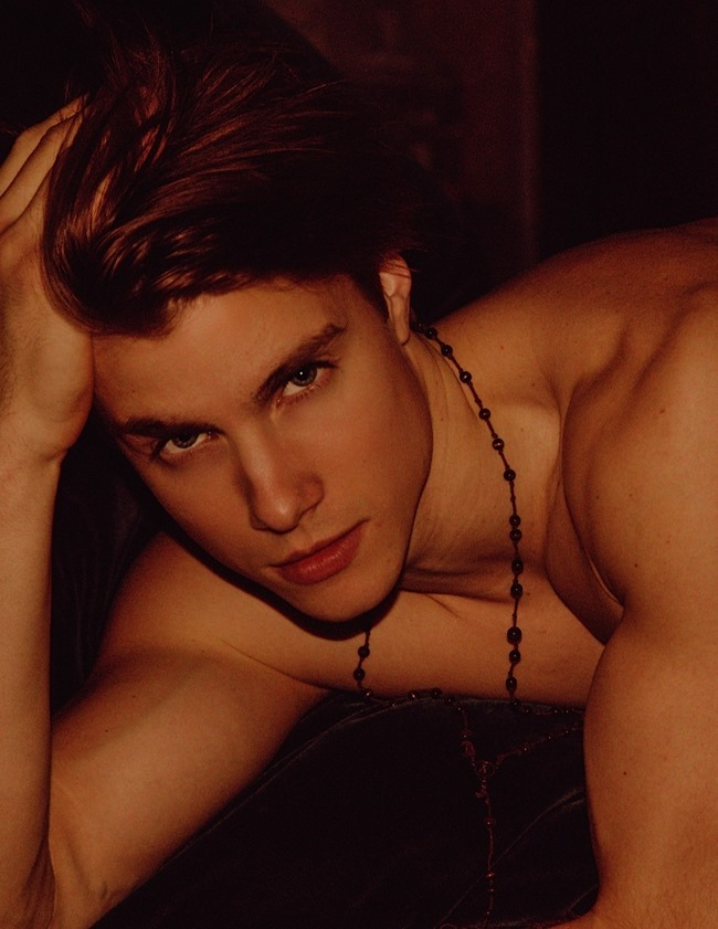 FEATURED PHOTOGRAPHER Dorian Reeves by Joseph Lally. Fall 2014, www.imageamplified.com, Image Amplified (8)