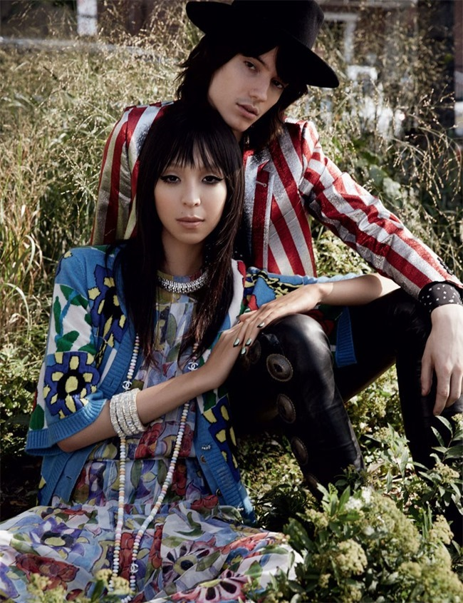 VOGUE MEXICO Issa Lish by David Roemer. Sarah Gore Reeves, December 2014, www.imageamplified.com, Image Amplified (9)