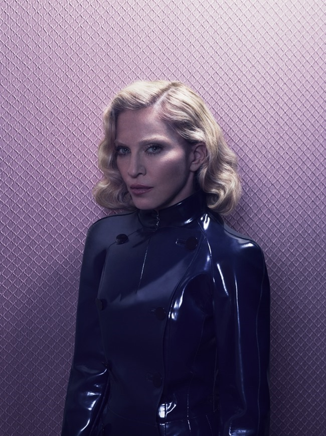 INTERVIEW MAGAZINE Madonna by Mert & Marcus. Arianne Phillips, January 2015, www.imageamplified.com, Image Amplified (11)