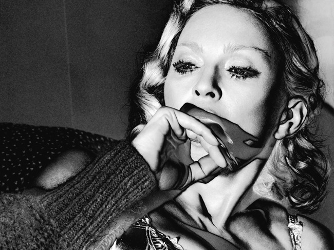 INTERVIEW MAGAZINE Madonna by Mert & Marcus. Arianne Phillips, January 2015, www.imageamplified.com, Image Amplified (12)