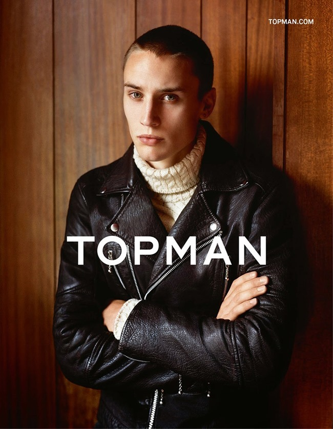 CAMPAIGN TOPMAN Holiday 2014 by Alasdair McLellan. www.imageamplified.com, Image Amplified (4)