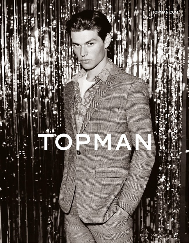 CAMPAIGN TOPMAN Holiday 2014 by Alasdair McLellan. www.imageamplified.com, Image Amplified (6)