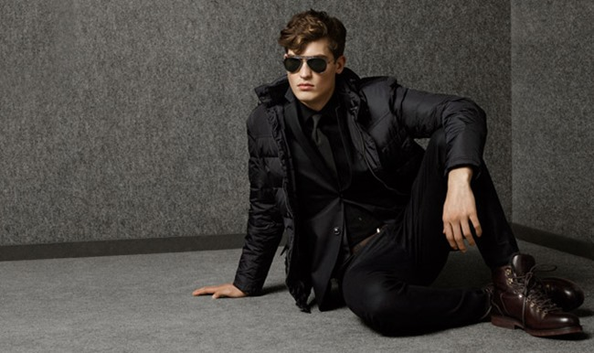LOOKBOOK Jason Anthony for Massimo Dutti 2014. www.imageamplified.com, Image Amplified (8)