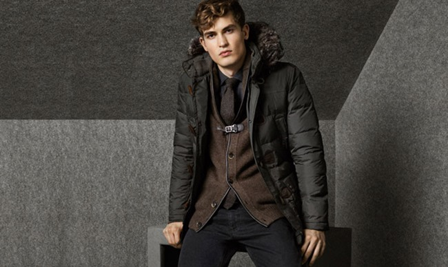 LOOKBOOK Jason Anthony for Massimo Dutti 2014. www.imageamplified.com, Image Amplified (2)