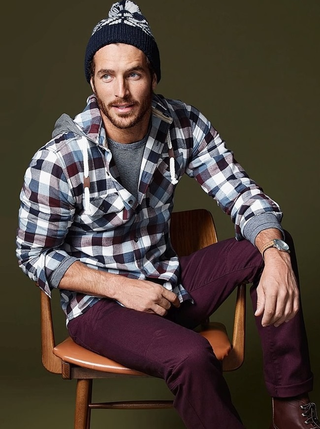 CAMPAIGN Justice Joslin for Simons Fall 2014, www.imageamplified.com, Image Amplified (4)