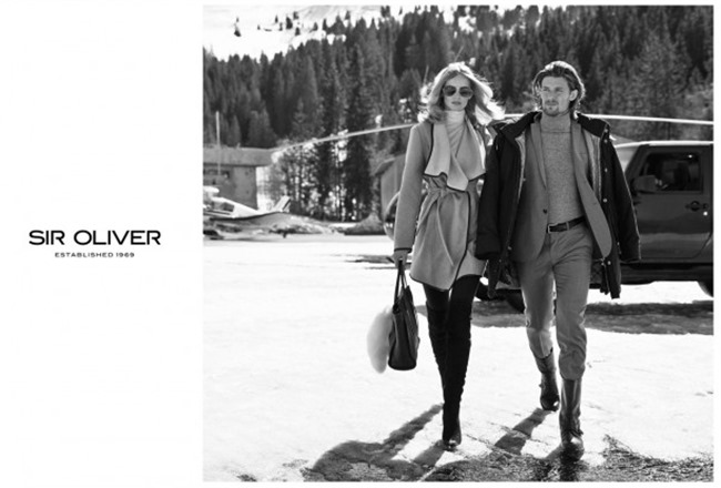 CAMPAIGN Wouter Peelen for Sir Oliver Fall 2014 by Koray Birand. Lynn Schmidt, www.imageamplified.com, Image Amplified (1)