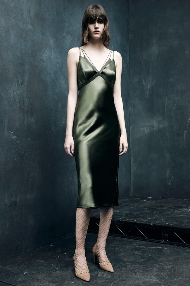 COLLECTION Alexander Wang Pre-Fall 2015. www.imageamplified.com, Image Amplified (6)