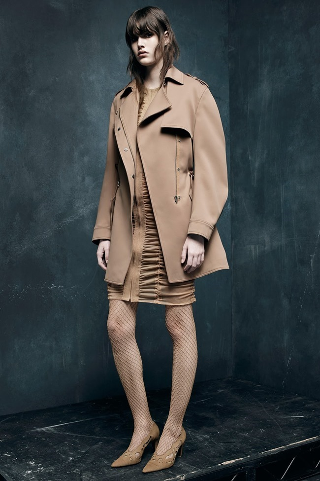 COLLECTION Alexander Wang Pre-Fall 2015. www.imageamplified.com, Image Amplified (7)