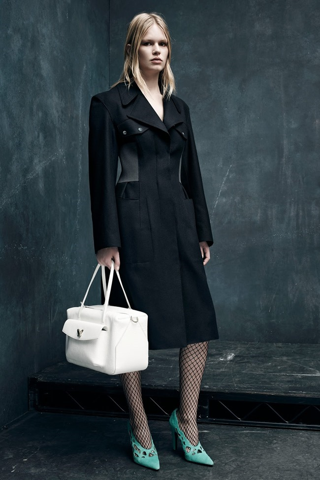 COLLECTION Alexander Wang Pre-Fall 2015. www.imageamplified.com, Image Amplified (15)