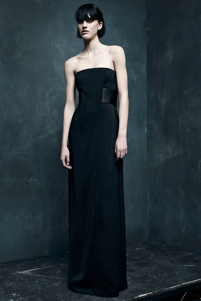 COLLECTION Alexander Wang Pre-Fall 2015. www.imageamplified.com, Image Amplified (21)