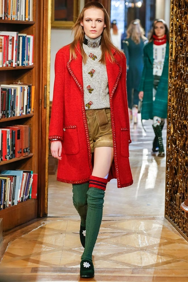 COLLECTION Chanel Pre-Fall 2015. www.imageamplified.com, Image Amplified (13)