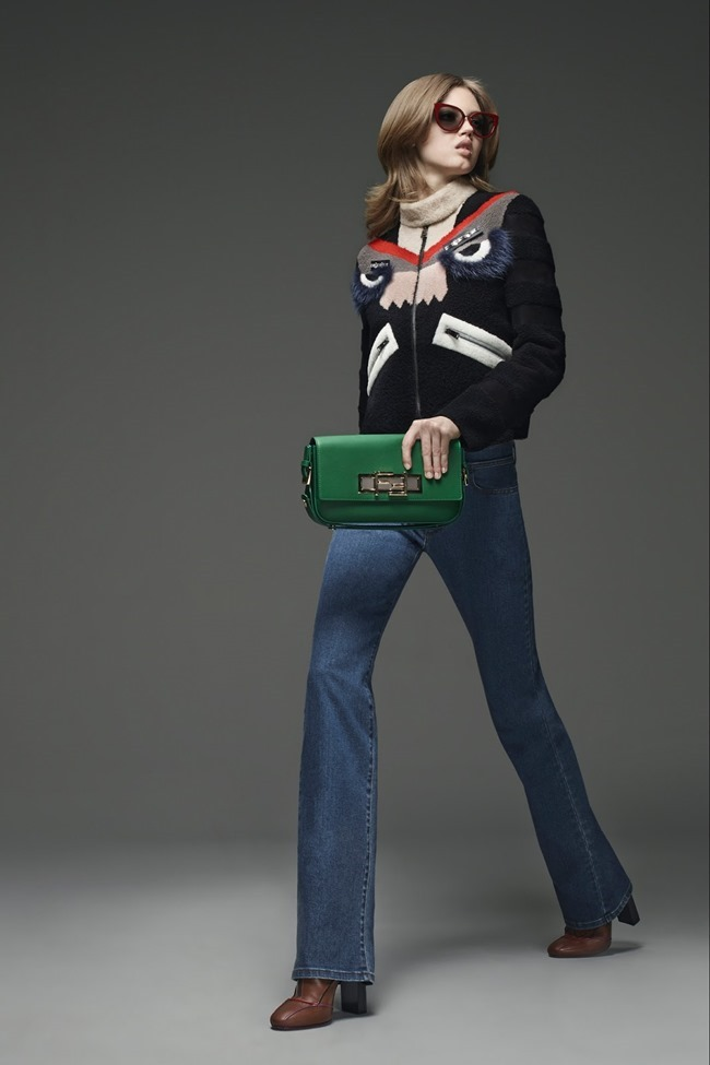 COLLECTION Lindsey Wixson for Fendi Pre-Fall 2015. www.imageamplified.com, Image Amp lified (18)