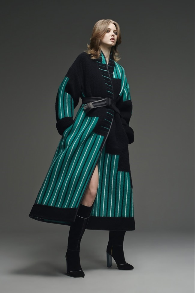 COLLECTION Lindsey Wixson for Fendi Pre-Fall 2015. www.imageamplified.com, Image Amplified (20)