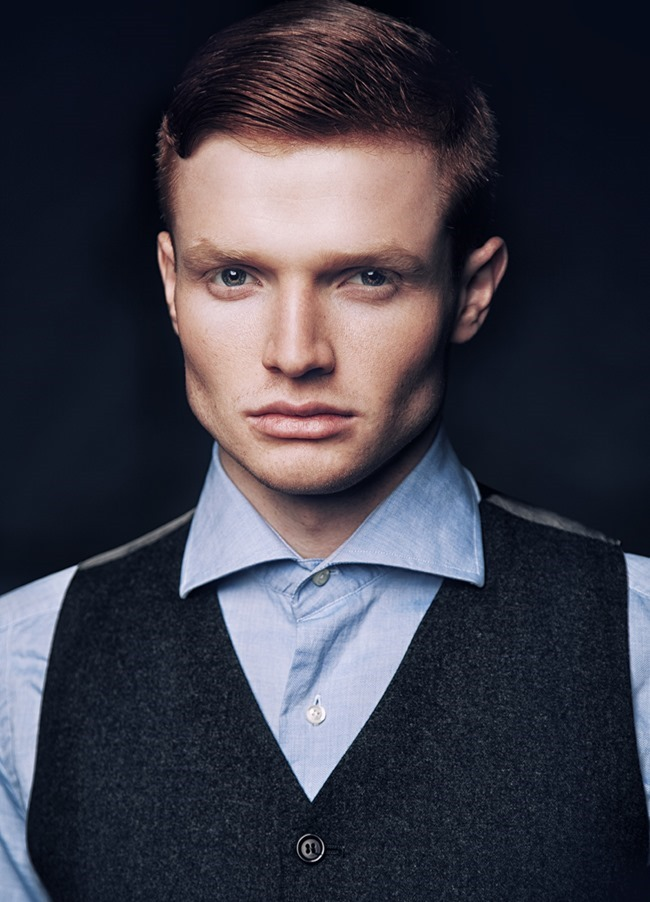 FEATURED MODEL Alexander Livingsky by Andrey Ivanov. Fall 2014, www.imageamplified.com, Image Amplified (4)