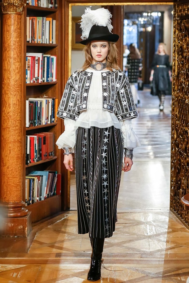 COLLECTION Chanel Pre-Fall 2015. www.imageamplified.com, Image Amplified (79)