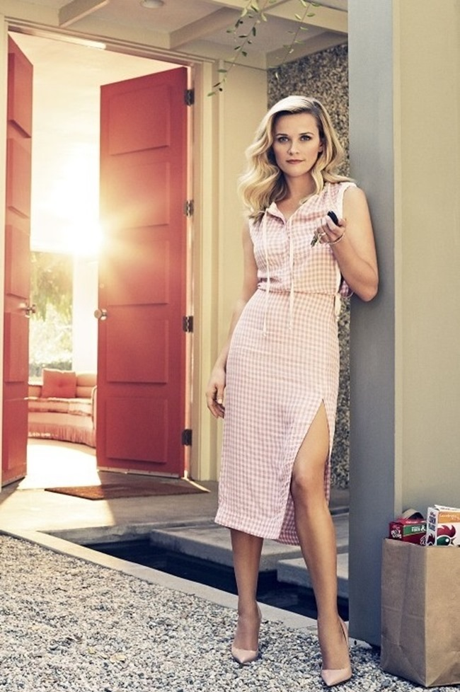 HARPER'S BAZAAR UK Reese Witherspoon by Alexi Lubomirski. January 2015, www.imageamplified.com, Image Amplified (4)