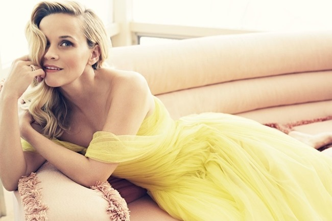 HARPER'S BAZAAR UK Reese Witherspoon by Alexi Lubomirski. January 2015, www.imageamplified.com, Image Amplified (2)