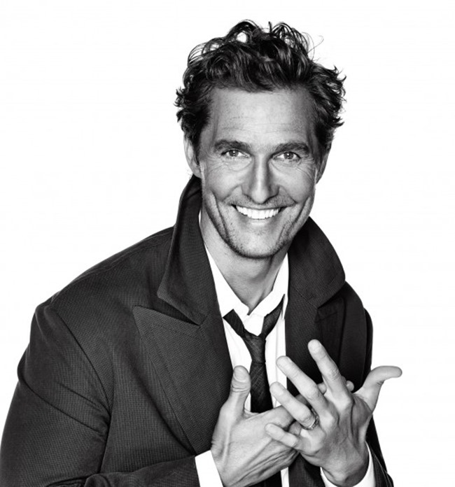 L'OPTIMUM MAGAZINE MattheConaughey by Eric Ray Davidson. January 2015, www.imageamplified.com, Image Amplified (3)