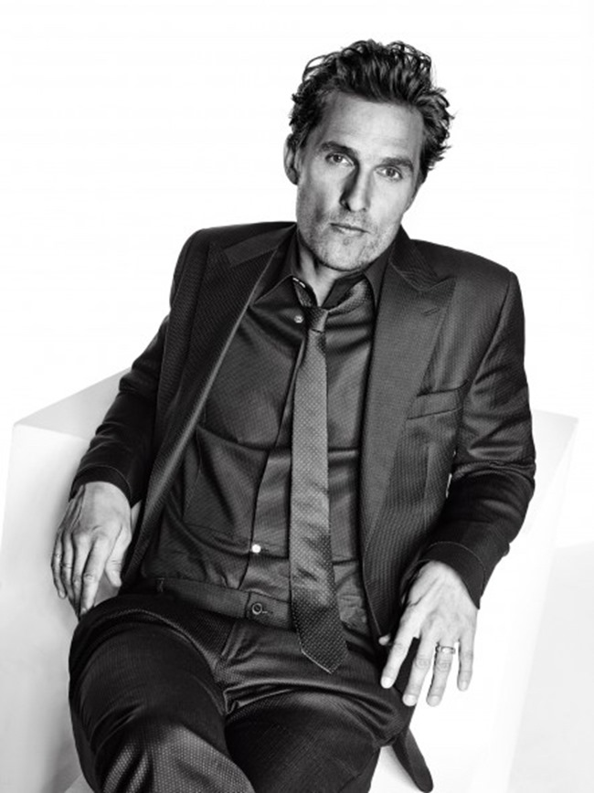 L'OPTIMUM MAGAZINE MattheConaughey by Eric Ray Davidson. January 2015, www.imageamplified.com, Image Amplified (5)