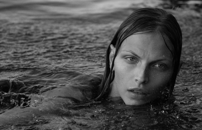 SCANDINAVIAN SSAW MAGAZINE Karlina Caune by Benjamin Vnuk. Oscar Lange, Spring 2015, www.imageamplified.com, Image amplified (7)