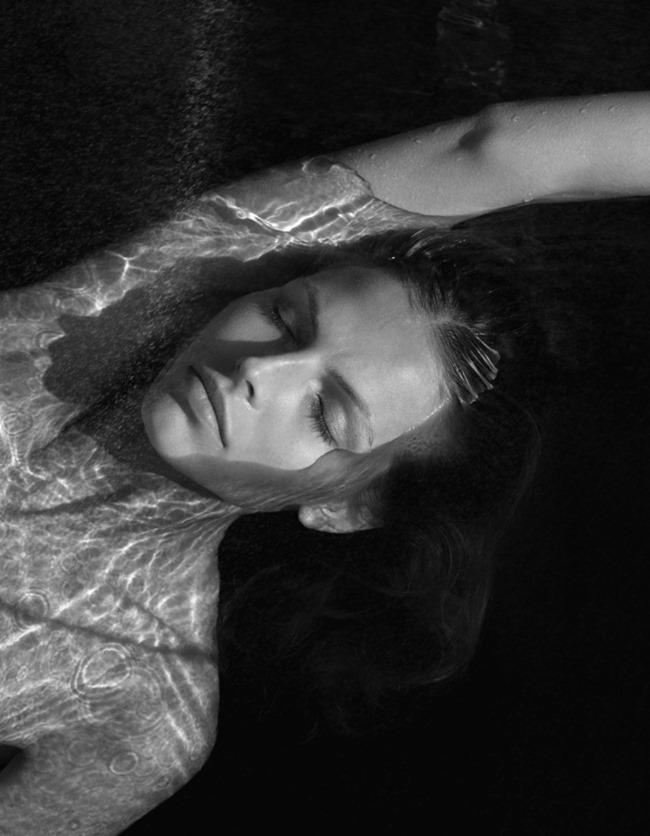 SCANDINAVIAN SSAW MAGAZINE Karlina Caune by Benjamin Vnuk. Oscar Lange, Spring 2015, www.imageamplified.com, Image amplified (8)