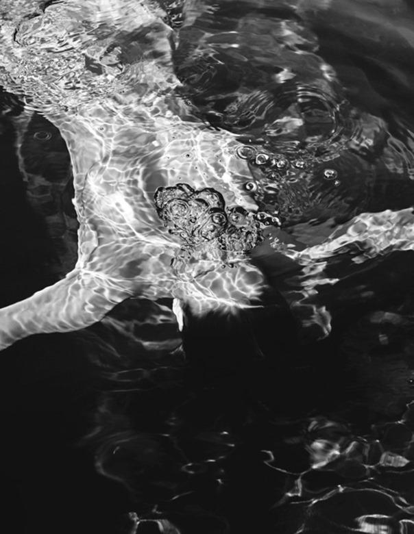 SCANDINAVIAN SSAW MAGAZINE Karlina Caune by Benjamin Vnuk. Oscar Lange, Spring 2015, www.imageamplified.com, Image amplified (16)